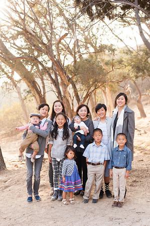 20131027-family-46