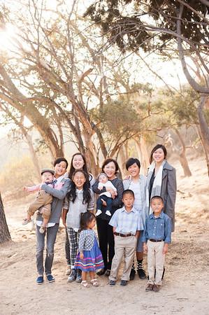 20131027-family-47