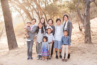 20131027-family-40