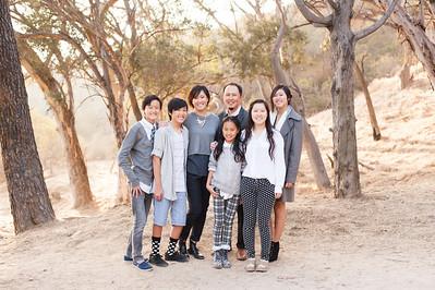 20131027-family-86