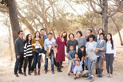 20131027-family-24