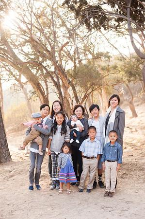 20131027-family-44