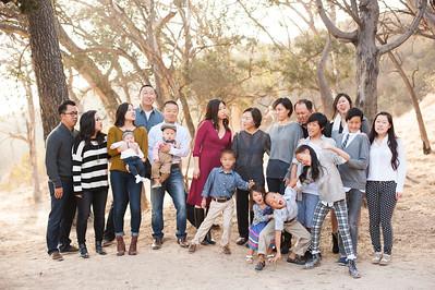 20131027-family-23