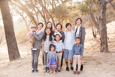 20131027-family-42