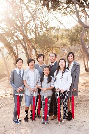 20131027-family-62