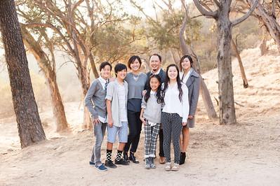 20131027-family-89