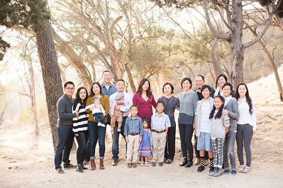 20131027-family-12