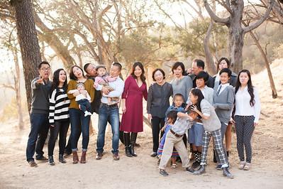 20131027-family-28