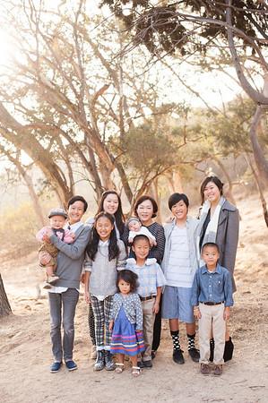 20131027-family-37