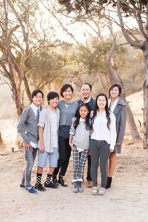 20131027-family-82