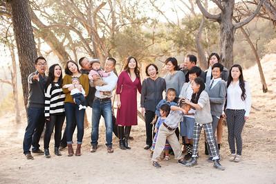 20131027-family-27