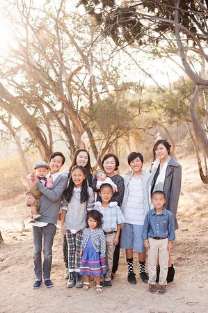 20131027-family-38