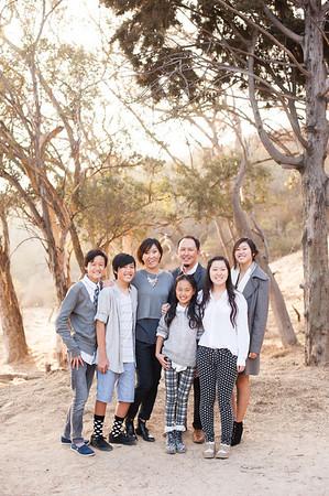 20131027-family-85