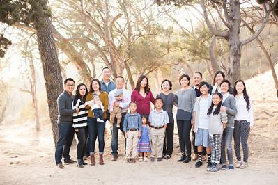 20131027-family-11