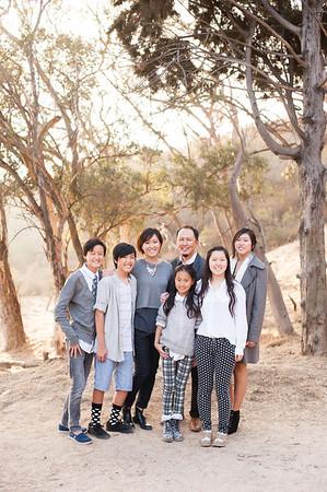 20131027-family-83