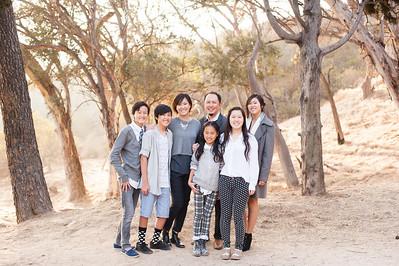 20131027-family-87