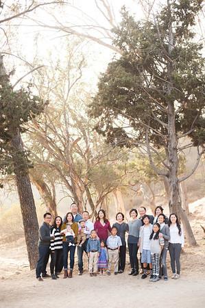 20131027-family-13