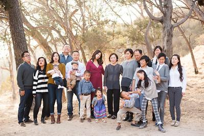 20131027-family-20