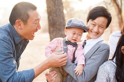 20131027-family-34
