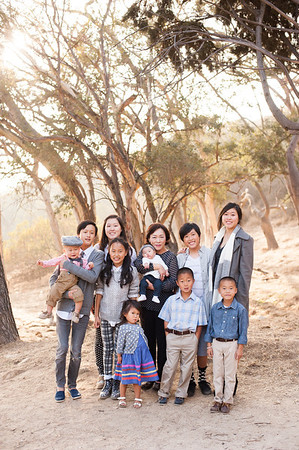 20131027-family-45