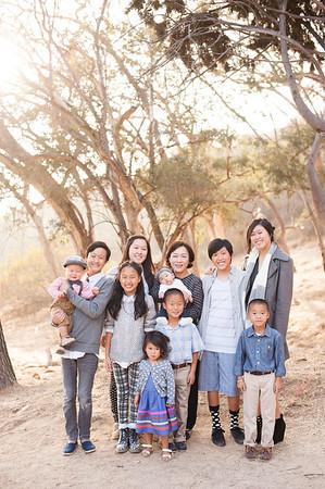 20131027-family-36