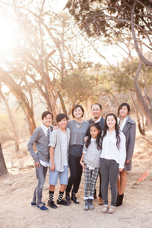 20131027-family-80