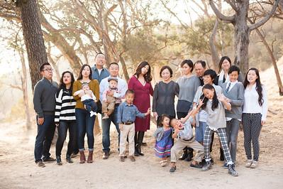 20131027-family-21