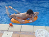 2013_alhaurin_swimming_pool_ken_2