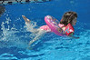 2013_alhaurin_swimming_pool_rachel_4