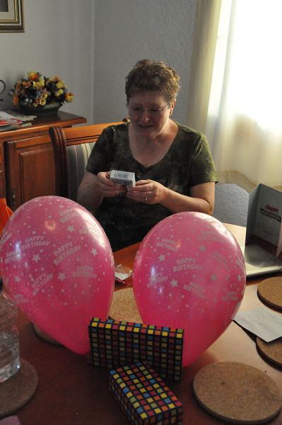 2013_alhaurin_granny_birthday_1