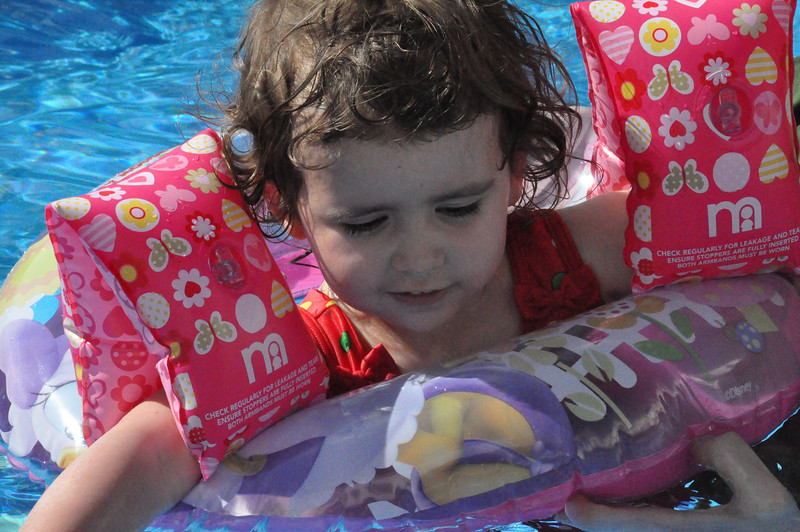 2013_alhaurin_swimming_pool_anna_3