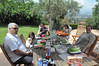 2013_alhaurin_lunch_alfresco_1