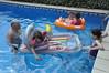2013_alhaurin_swimming_pool_granny_grandpa_rachel_anna_hazel_1