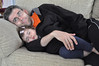 2013_alhaurin_ken_anna_sleeping_2