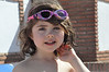 2013_alhaurin_swimming_pool_rachel_goggles_1