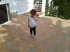 2013_alhaurin_anna_1