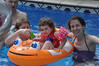 2013_alhaurin_swimming_pool_hazel_anna_1