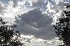2013_alhaurin_clouds_1