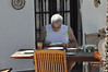 2013_alhaurin_grandpa_reading_1
