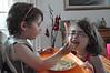 2013_alhaurin_anna_feeding_rachel_1