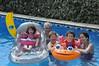 2013_alhaurin_swimming_pool_rachel_grandpa_granny_anna_hazel_1