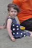 2013_alhaurin_anna_ken_beach_1