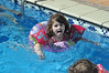 2013_alhaurin_swimming_pool_rachel_3