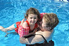 2013_alhaurin_swimming_pool_anna_1