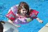 2013_alhaurin_swimming_pool_rachel_5