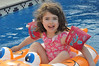 2013_alhaurin_swimming_pool_rachel_1