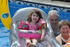 2013_alhaurin_swimming_pool_rachel_granny_grandpa_1
