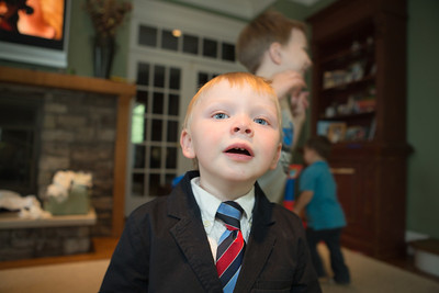 Collin_Communion_13_05_015