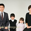 nishifamily_a