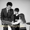 Nishifamily